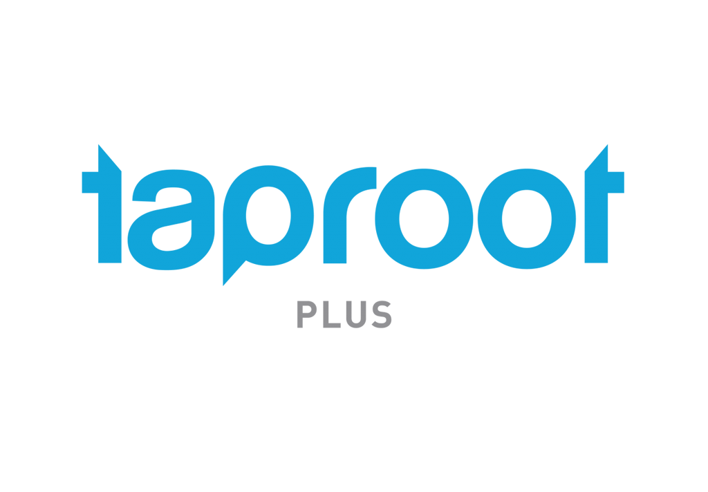 Taproot Plus